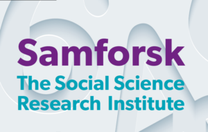 2020 Social Science Research Institute Annual Report
